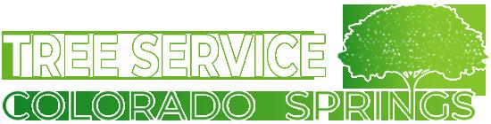 Tree Service Colorado Springs Tree Removal